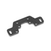 Tekno RC Front Camber Link Plate EB410.2