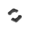 Tekno RC Spindle Arms (Left or Right) Type A