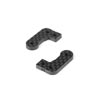 Tekno RC Spindle Arms (Left or Right) Type D