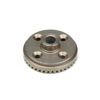 Tekno RC Differential 40T Ring Gear