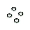Tekno RC Ball Bearing (6x10x3, 4pcs)