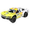 Team Losi Racing 1/10 TEN-SCTE 3.0 4WD SCT Race Kit