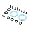 Team Losi Racing Diff Seal & Hardware Set: 22X-4