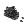 Team Losi Racing Rear Gear Box: 8XT