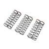 Team Losi Racing Spring Set Rear: 8XT
