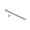 Team Losi Racing Shock Shaft Rear 3.5mm 8XT