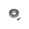 Team Losi Racing Clamping Servo Saver Nut: 8X