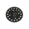 Team Losi Racing Center Diff 47T Spur Gear Lightweight: 8X
