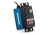 Traxxas High-Torque 330 Blue Servo
