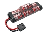 Traxxas Series 3 7 Cell Hump Pack w/iD Traxxas Connector (8.4V/3300mAh)