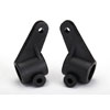 Traxxas Plastic Steering Blocks (L&R)