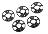 Traxxas Fixed Gear Ratio Adapters