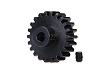 Traxxas 32P Heavy Duty Pinion Gear (22T)