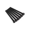 Traxxas 3x35mm Cap Head Hex Screws (6)