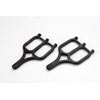 Traxxas Upper Suspension Arm Set (TMX,2.5R,3.3)