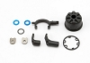 Traxxas Differential Carrier Set