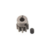 Traxxas Steel 32P Pinion Gear (9T)
