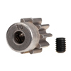 Traxxas Steel Pinion Gear (10T) (32P)