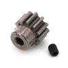 Traxxas Steel Pinion Gear (11T) (32P)