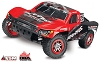 Traxxas Slash 4X4 Brushless 1/10 RTR Short Course Truck (Mark Jenkins)