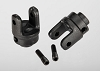 Traxxas Heavy Duty Differential Output Yoke Set (2)