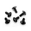 Traxxas 2.6x5mm Button Head Machine Screw (6)