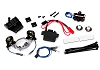 Traxxas TRX-4 Blazer Light Kit