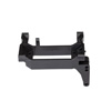 Traxxas Steering Servo Mount for TRX-4 Long Arm Lift Kit