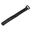 Traxxas Battery Strap (2200 2-cell and 1400 3-cell LiPo batteries)