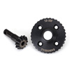 Traxxas TRX-4 Machined Ring & Pinion Gear (12/33T)