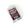 Traxxas Stainless Steel Hardware Kit TRX-4