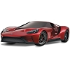 Traxxas 4-Tec 2.0 1/10 RTR Touring Car w/Ford GT Body (Red)