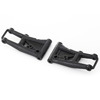Traxxas Suspension Front Arms