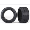 Traxxas Tires Response 1.9' Touring (Extra Wide, Rear)