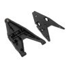 Traxxas Unlimited Desert Racer Front Right Lower Suspension Arm