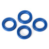Traxxas 6x9.6mm Unlimited Desert Racer X-Ring Seals (4)