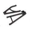 Traxxas E-Revo 2.0 Rear Right HD Suspension Arm Set