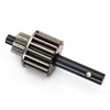 Traxxas E-Revo VXL 2.0 Transmission Input Shaft