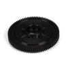 Vaterra Spur Gear, 87T: Glamis Uno, Fear