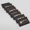 XACTRC XactRC shrink tube (8pcs)