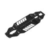 Xray T4'19 Alu Flex Chassis 2.0mm - Swiss 7075 T6