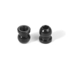 Xray Aluminum Ball End 4.9mm (2)
