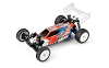 Xray XB2 2019 Dirt Edition 2WD Off-Road Buggy Kit