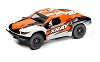 Xray SCX 2021 1/10 Electric 2WD Short Course Truck Kit
