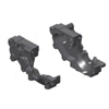 Xray Composite Front Mid Motor Gear Box (3 Gears)