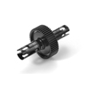 Xray Ball Adjustable Differential XH - Set - Hudy Spring Steel™