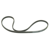 Xray 4.5x396mm Low Friction Side Belt