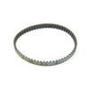 Xray 5.5x177mm Low Friction Rear Belt