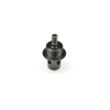 Xray RX8E Aluminum Pinion Gear Adapter