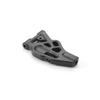 Xray: XB8 Composite Front Lower Suspension Arm - Medium